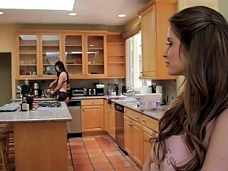 kitchen-naughty-xxx