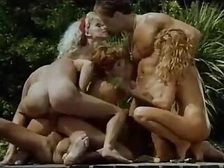 double-fuck-group-horny-lady-penetration