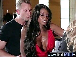 dick-enjoying-lady-mature-monster cock-older woman
