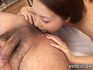 cum-cumshots-girl-japanese-sexy-wild