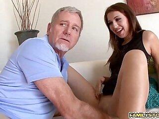 big cock-cock-daddy-horny-stepdad
