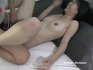 deepthroat-fuck-korean