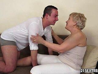 grandma-love
