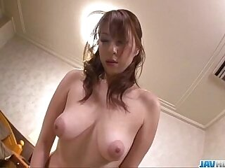 big cock-cock-dirty-insertion-sensual-woman