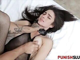 boss-perfect-punishment-xxx-slave