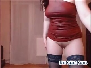 babe-beauty-camshow-chat-housewife-masturbation