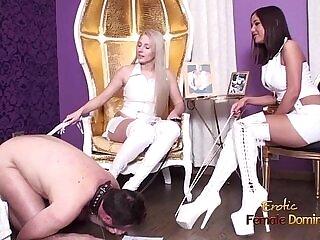 cuckold-domination-kissing-slave-whip