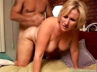ass-asshole-babe-girl-kinky-mature