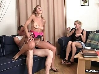 cheating-cock-mother-riding-watching-wife