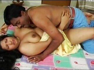 desi-indian-tamil