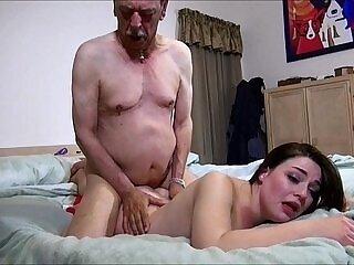 grandpa-high definition