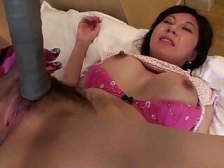 japanese-milfs-uncensored-weird