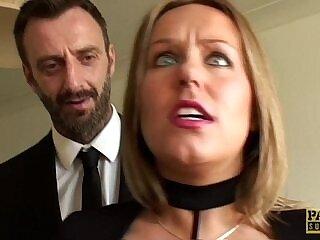 cum-cum in mouth-doggy-mouth-rough-sluts