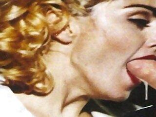 closeup-uncensored