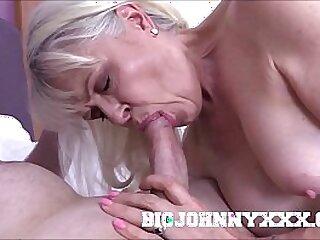 british-cougar-cum-dirty-fuck-granny