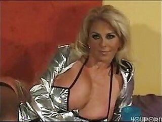 anal-banged-black-blonde-boobs-breasts