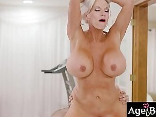 aged-angel-ass fucking-babe-blonde-blowjob