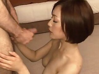 asian-cock-hungry-japanese-milfs-mouth