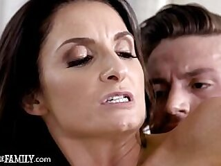 anal-ass-babe-blowjob-dick-doggy