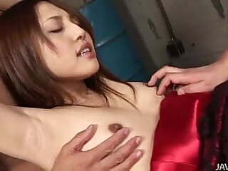 asian-blowjob-cum-double-japanese-oriental