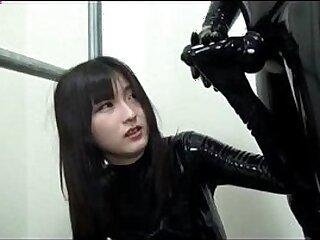 japanese-latex