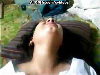 amateur-desi-freak-indian-xxx-tamil