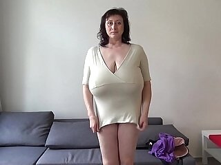 nipples xxx