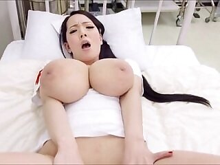 girl-nurse-sexy