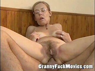 ass-ass fucking-grandma-granny-hairy