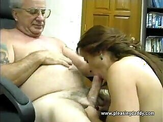 audition-old and young-perverts-sluts