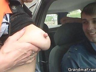 cock-granny-old and young-sluts-slutty