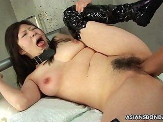 asian-fingering-nipples-rough