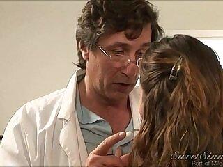 doctor-naughty