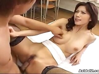 ass fucking-babe-classroom-girl-japanese