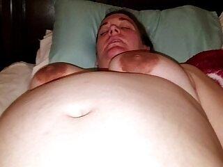 girl-pregnant