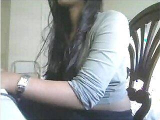 boobs-desi-girl-indian-love-lovely
