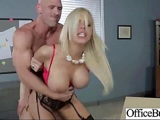banged-boobs-fuck-girl-office-sexy