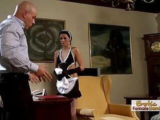 babe-dirty-girl-maid