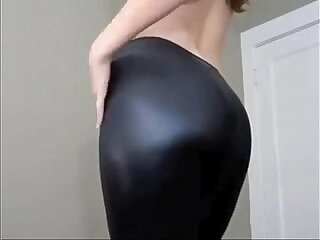 games-latex-leather-love-teasing