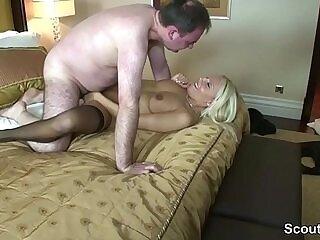 escort-fuck-german-hotel-money-old man