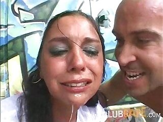 deepthroat-domination-spanish-whores
