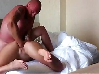 bed-fisting-painful sex-xxx