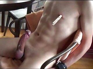 handjob-milk-nipples