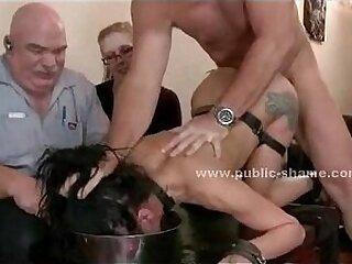 bdsm-extreme-public-xxx-sluts